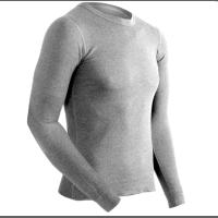 Camisetas termicas