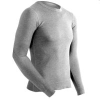 Thermische Hemden