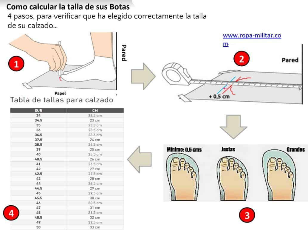 Como_elegir_talla_botas