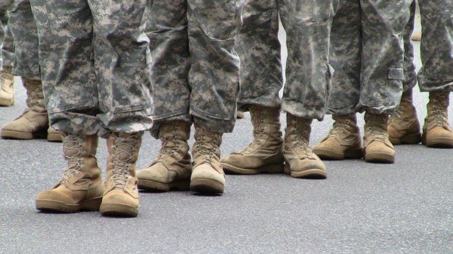 Consejos y recomendaciones a tener en cuenta al comprar unas botas tácticas