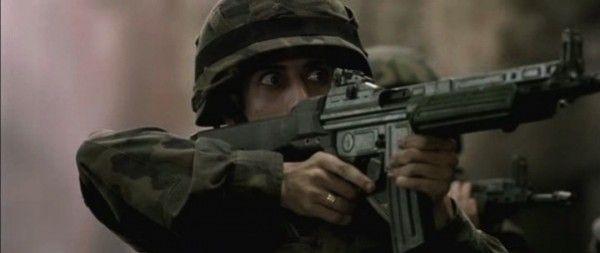 CETME: Vida y ocaso del fusil español por excelencia
