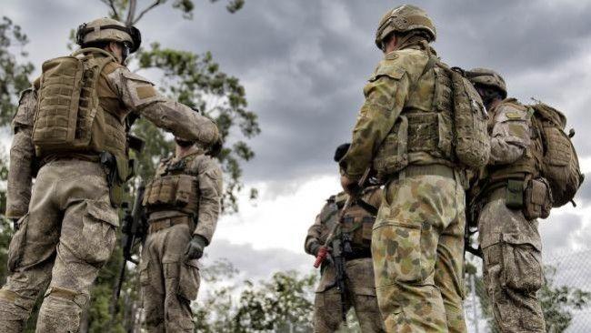 Consejos para comprar tu próxima mochila militar