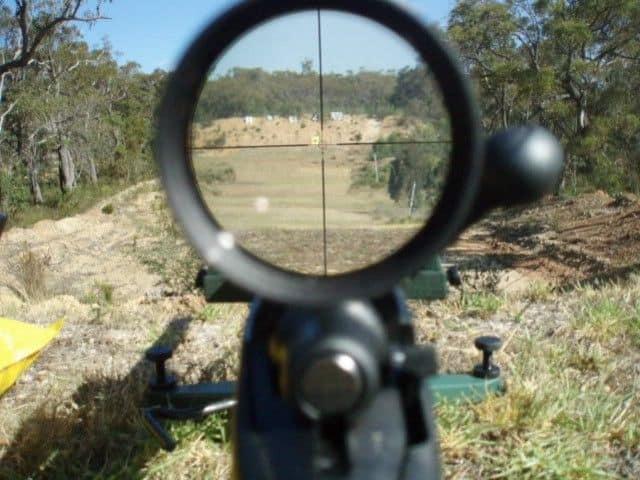 Los 10 mejores disparos CONFIRMADOS de francotiradores de la historia - sniper