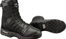 BOTAS Original Swat metro 9 zip wp V 2