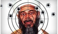 John McPhee, el Delta Force que pudo matar a Bin Laden