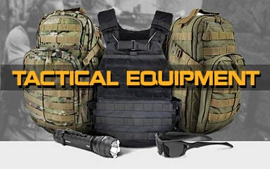 AIRSOFT TEAMS OFFERS